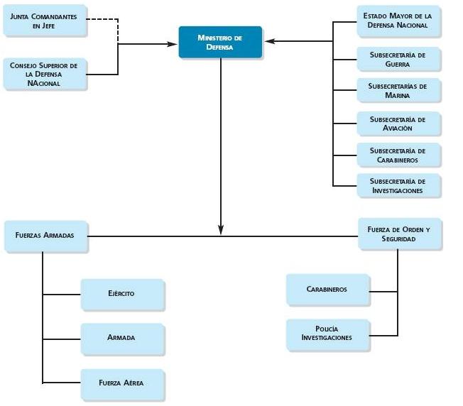estructura de los esteroides pdf