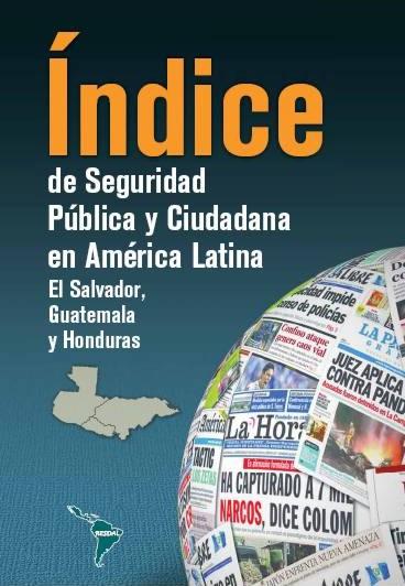 Index additionally 5108940488 in addition Tianeivavidenteclarividentepoderosa blogspot likewise Punta01 1 p moreover Macro9 90. on de la rosa