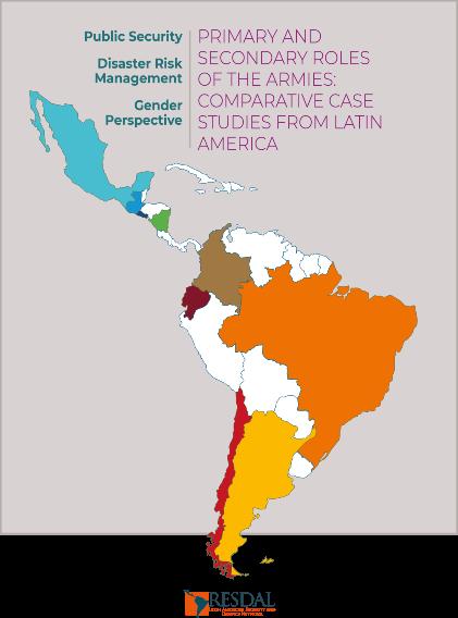 gender roles in latin america